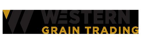 Western Grain Trading
